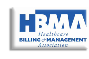 MSB, Medical Specialist Billing, Michigan Medical Billing, Medical Billing